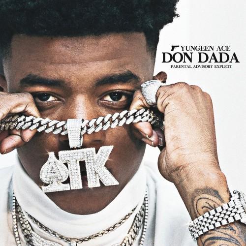 Don Dada - Yungeen Ace
