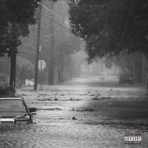 The Flood - Owen River (DJ Ryan Wolf, E-V, Ferrari Simmons)