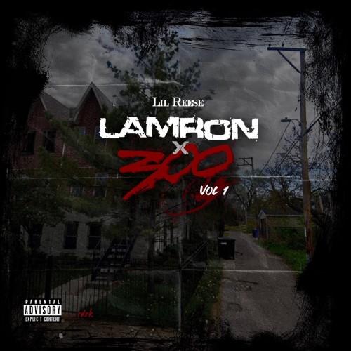 Lamron 1 - Lil Reese