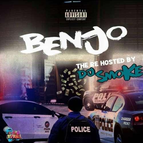Benjo - The Re