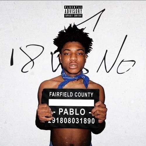 18Veno - Pablo