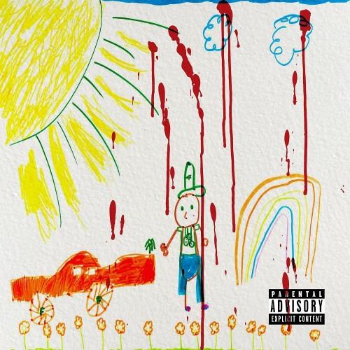 Who Made The Sunshine - Westside Gunn