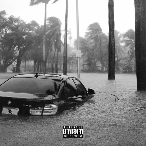 The Flood 2 - Owen River (Ferrari Simmons, DJ E Sudd)