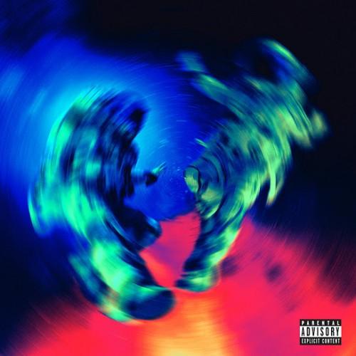 Baby Pluto - Future & Lil Uzi Vert (Freebandz)