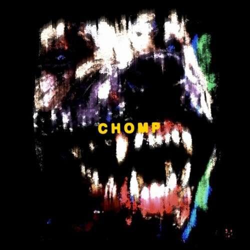 Russ - Chomp