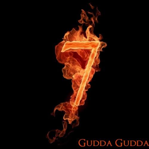 7 Slugs - Gudda Gudda
