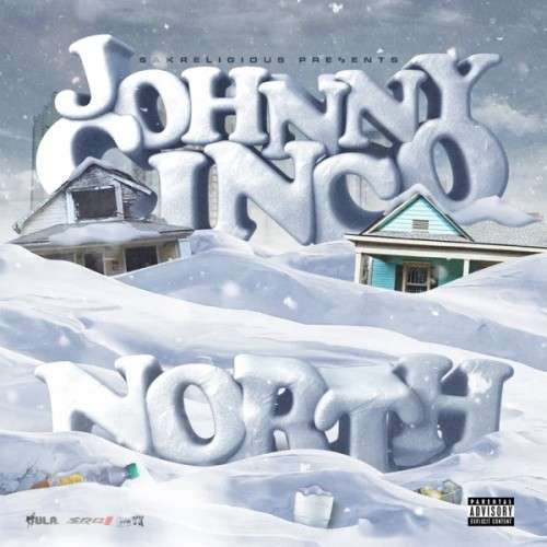 Johnny Cinco - North