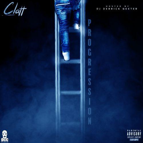 Progression - Clatt (DJ Derrick Geeter)