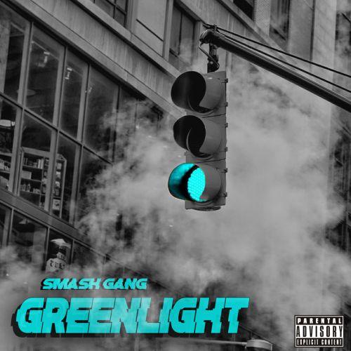 Greenlight - Smash Gang (DJ Jon  Wells)