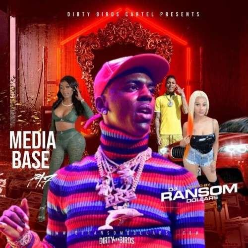 Various Artists - Mediabase 7