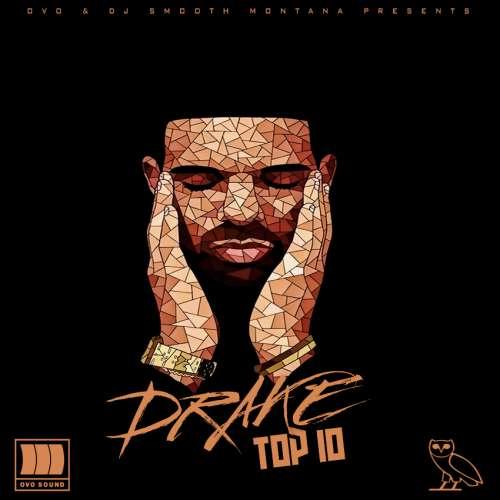 Drake - Drake Top 10