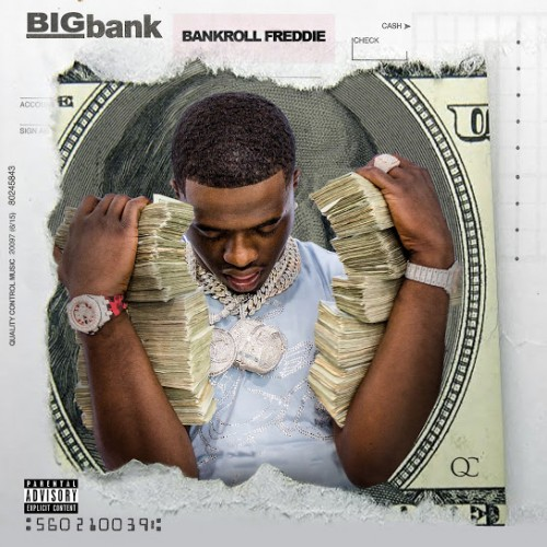 Big Bank - Bankroll Freddie ()