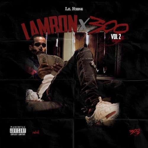 Lil Reese - Lamron 2