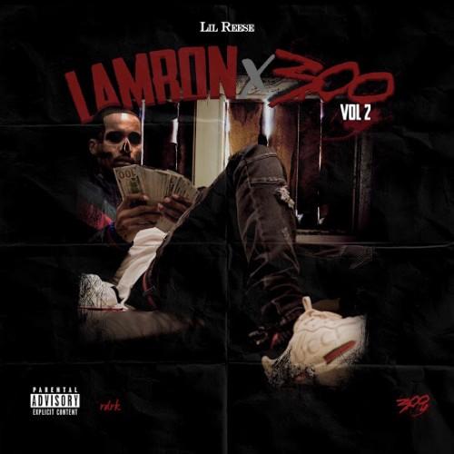 Lamron 2 - Lil Reese ()
