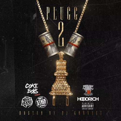 Various Artists - Plugg 2