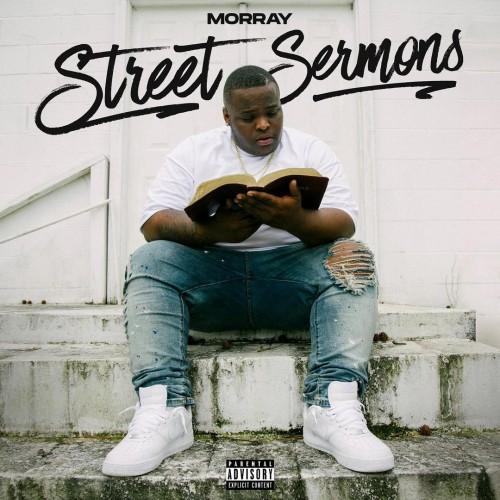 Street Sermons - Morray ()