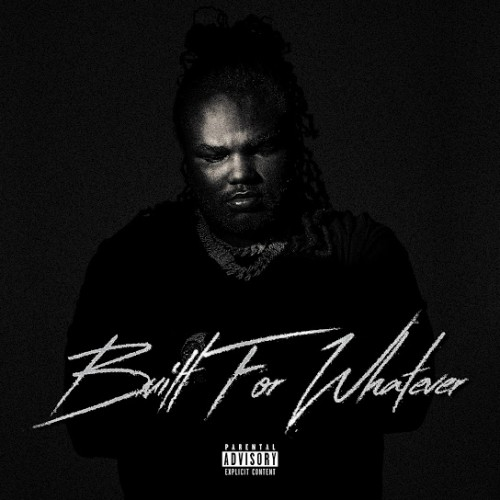 Built For Whatever - Tee Grizzley ()