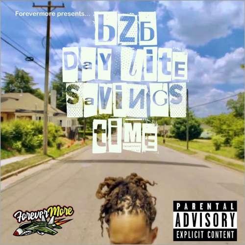 BZB - Day Lite Savings Time