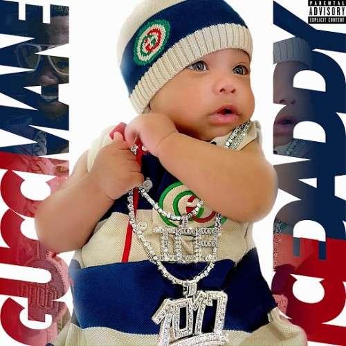Gucci Mane - Ice Daddy
