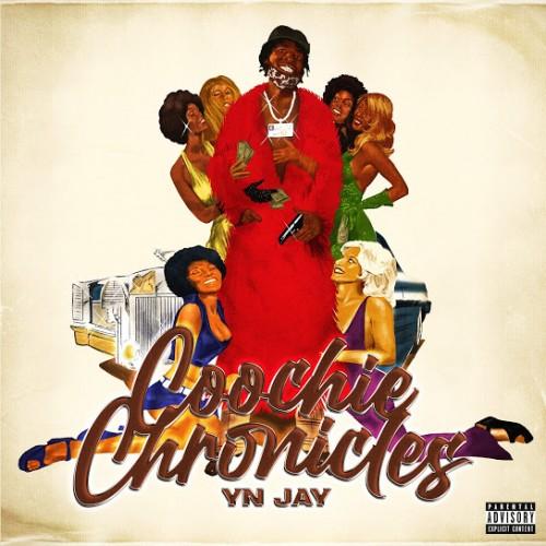 Coochie Chronicles - YN Jay ()