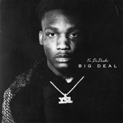Big Deal - FN DaDealer (YSL)
