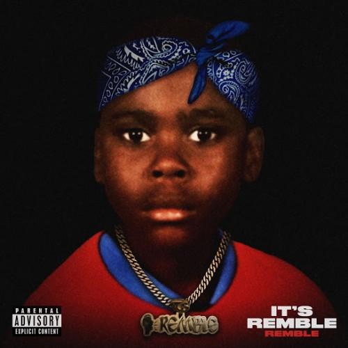 It's Remble - Remble ()