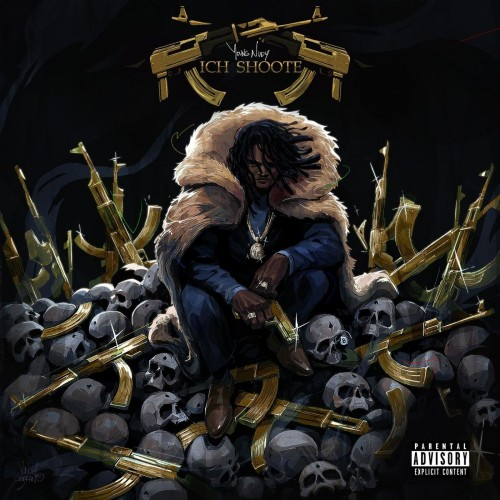 Rich Shooter - Young Nudy (PDE)
