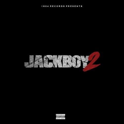 Jackboy - Jackboy 2
