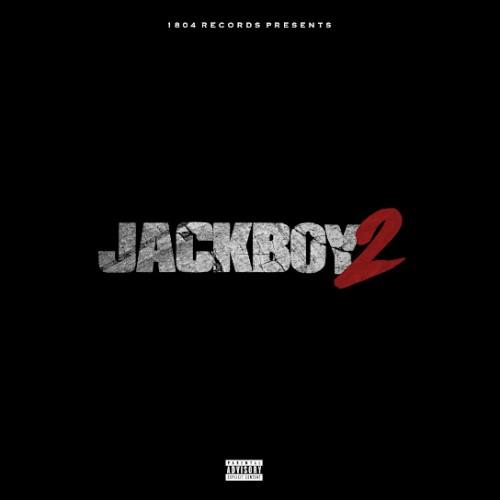 Jackboy 2 - Jackboy ()