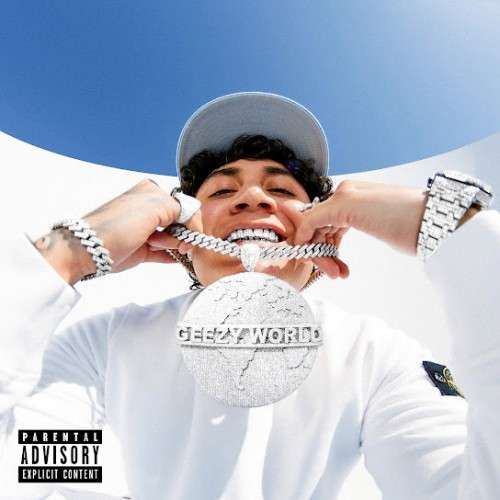 OhGeesy - Secret Service Mp3 Download » TINOLOADED