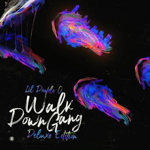 Walk Down Gang - Lil Double 0 (Freebandz)
