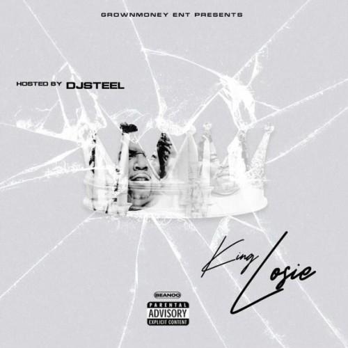 King Losie - Losie (DJ Steel)
