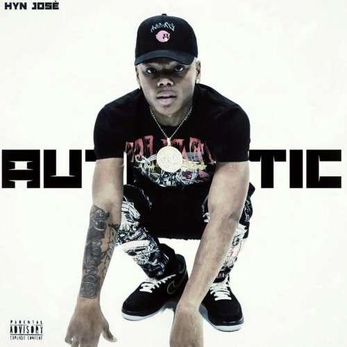 HYN Josè - Authentic
